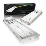 Maxibright T5 Light Kit