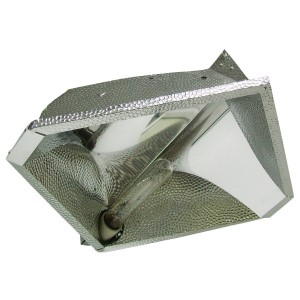 Ecotechnics Diamond Reflector