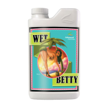 Wet Betty
