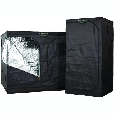 Tents & Reflectives