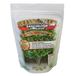 basic and bloom stimulator 250g
