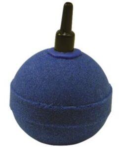 golf ball air stone