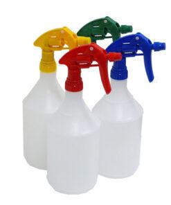 750ml Spray Bottle
