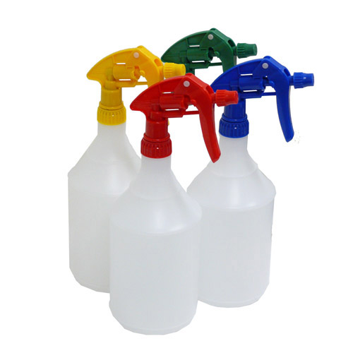 1L Spray Bottle