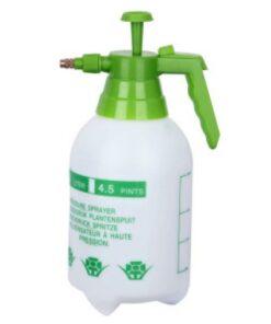 2L Pump Spray Bottle