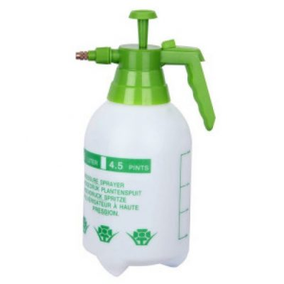 2L Pump Spray Bottle