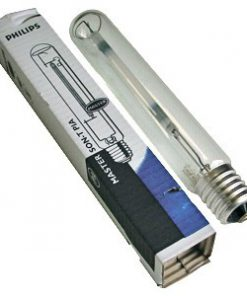 Philips Master GPhilips Master Green Power 600W 240vreen Power 600W