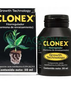 Clonex 50ML