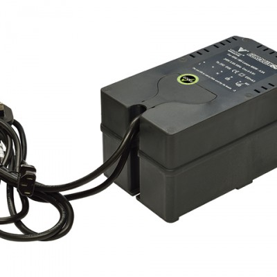 Parbright 600w Compact Ballast