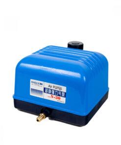 Hailea V Series Air Pumps
