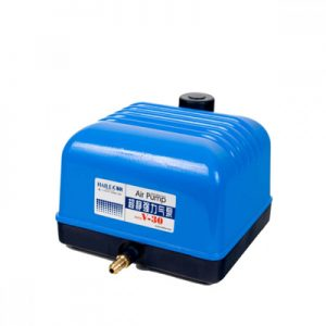 Hailea V Series Air Pumps