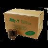 Jiffy 7 33mm