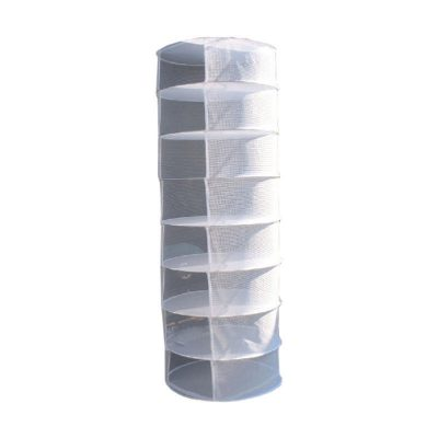 8 tier drying net