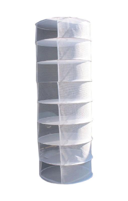 8 tier drying net