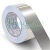 Klasse Foil Tape