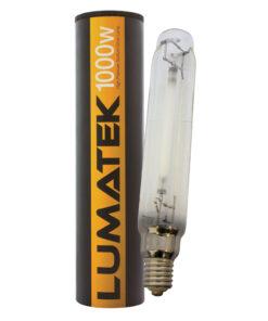 Lumatek HPS Bulbs