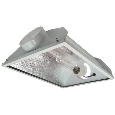 Maxibright Supernova Air Cooled Reflector