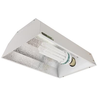 Maxibright Pro CFL Reflector