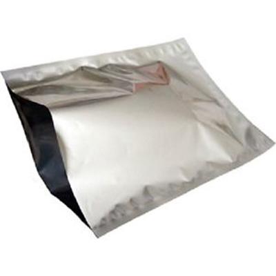 Re Seal Bags
