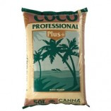 canna coco proffesional plus
