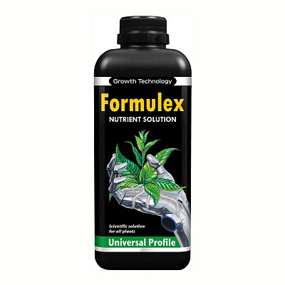 formulex