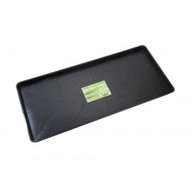 garland trays