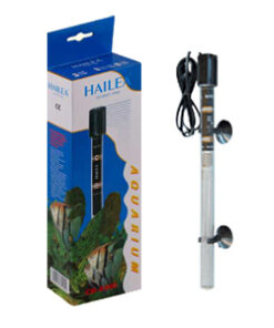 hailea water heaters