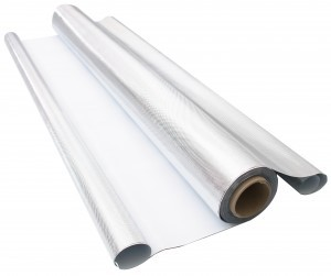 heavy duty diamond mylar