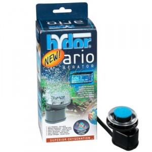 hydro ario