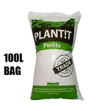plant-it-perlite