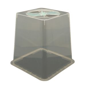 Propagation lid for 11L Pot