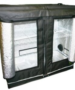 Propagation Tents