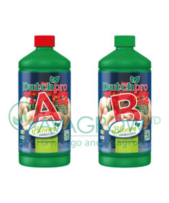 A & B Bloom Hydro Coco 1 L
