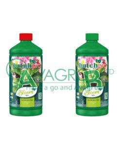 A & B Bloom Soil 1 L