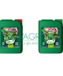 A & B Bloom Soil 5 L