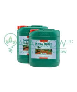 Aqua Flores 5 L