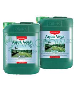 Aqua Vega 10 L
