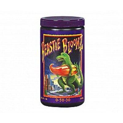 Beastie Bloomz