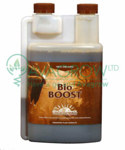 Bio Boost 1 L