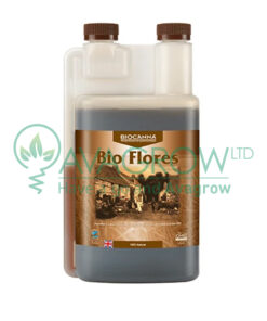 Bio Flores 1 L