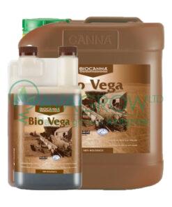 Bio Vega Family