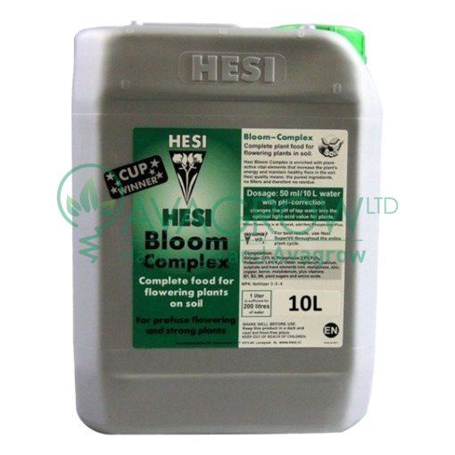 Bloom Complex 10 L