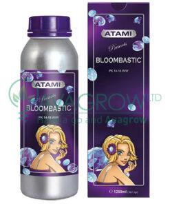 Bloombastic 1250 ML