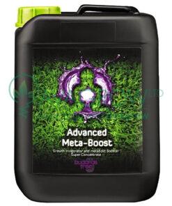 Buddhas Tree Advanced Meta Boost 5L
