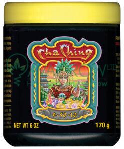 Cha Ching 170g