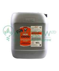Coco 10 L