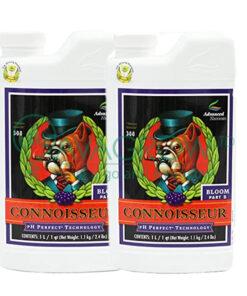 Connoisseur Bloom A&B 1L
