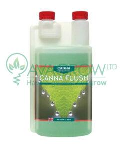 Flush 1 L