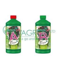 Grow Soil 1 L