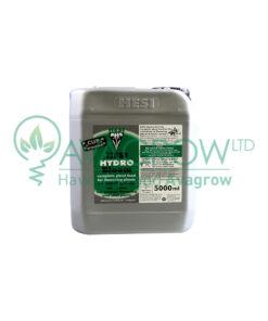 Hydro Bloom 5 L